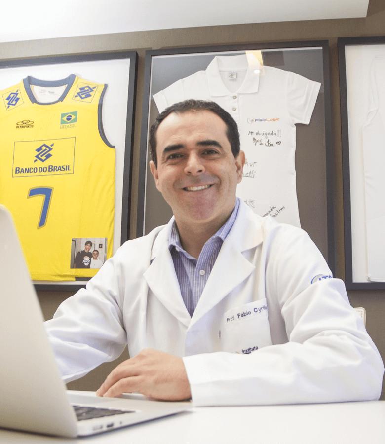 dr.fabio