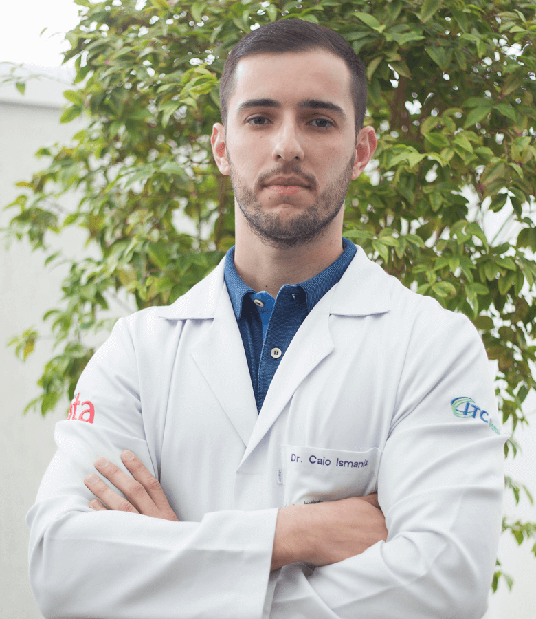 dr-caio