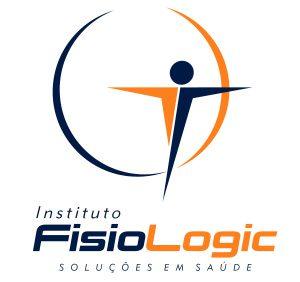 logo-fisilogic2